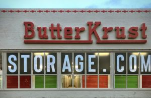 Photo of ButterKrust Storage
