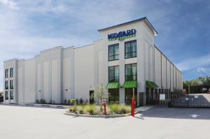 Photo of Midgard Self Storage - Bradenton - Lena