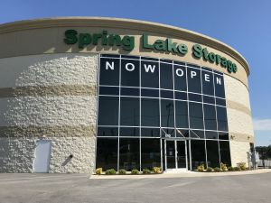 StoreSmart Self-Storage - Spring Lake