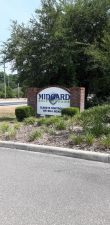 Photo of Midgard Self Storage - Newberry