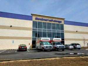 Photo of StoreSmart Self-Storage - Durham