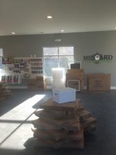 Photo of Midgard Self Storage - Lake Wylie