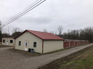 Photo of Rhino Self Storage - Little Hocking