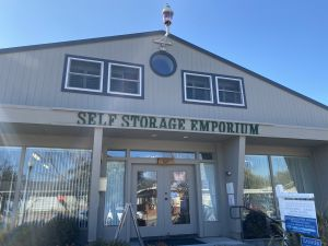 Photo of Self Storage Emporium