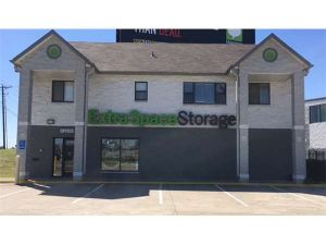 Photo of Extra Space Storage - Grand Prairie - N Hwy 360