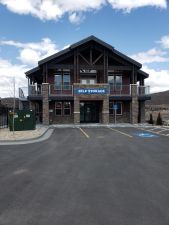 Photo of Protection Self Storage of Park City