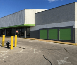 Photo of Store Space Self Storage - #1031