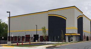 Photo of StorageMart - Rt1 & Spotsylvania Pkwy