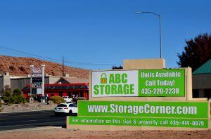 Photo of ABC Storage