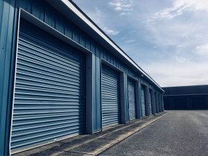 Photo of Northside Storage