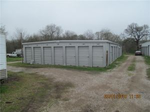 Photo of Big Al's Self Storage and RV Park