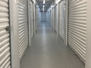 Photo of Southern Self Storage - Destin