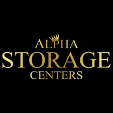 Photo of Alpha Storage Centers