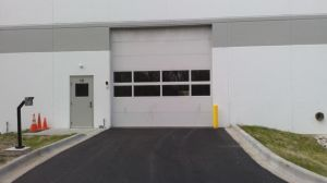 Life Storage - Willowbrook - 7605 South Quincy Street