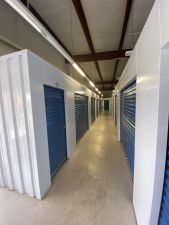 10 Federal Self Storage - 9951 Airport Pkwy, Kingsport TN
