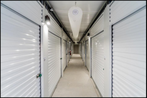 Photo of Affordable Family Storage - Urbandale