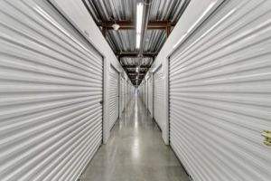 Photo of Layton Park Self Storage