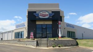 Photo of Patina Storage, LLC