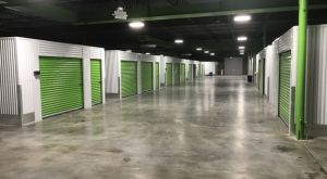 Photo of Affordable Family Storage - Topeka