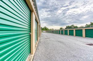 Photo of Ideal Self Storage - Dover (annex)