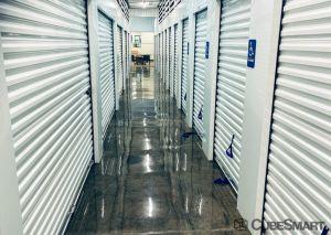 CubeSmart Self Storage - AZ Phoenix East Baseline Rd