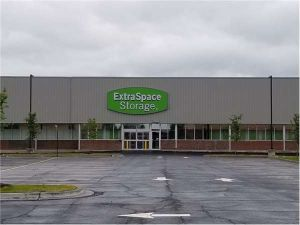 Photo of Extra Space Storage - Chicago - 106th St