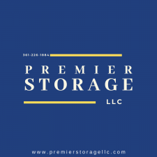 Photo of Premier Storage, LLC