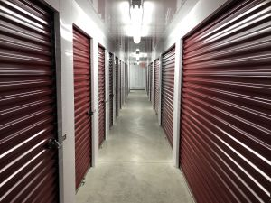 Photo of Five Star Storage - 34th Ave