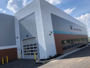 Photo of Beyond Self Storage at Brookside East