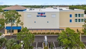Photo of The Lock Up Self Storage - Fort Myers