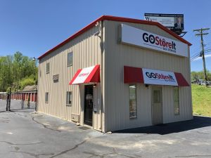 Photo of Go Store It - Mooresville