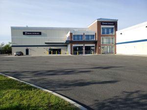 Photo of Prime Storage - Port Jefferson Station