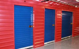 Photo of Corbin Park Storage