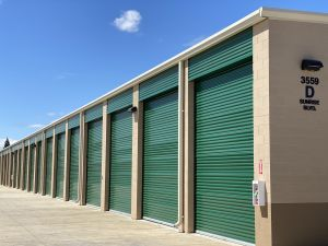 Photo of Anatolia Self Storage