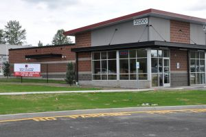 Photo of Federal Way Supreme Self Storage