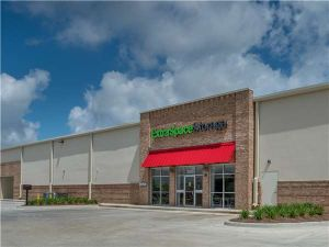 Photo of Extra Space Storage - Montgomery - McGehee Rd