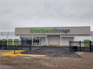 Photo of Extra Space Storage - Montgomery - South Blvd