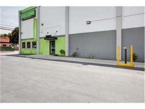 Photo of Extra Space Storage - Marina Del Rey - Glencoe Ave
