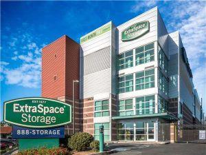 Photo of Extra Space Storage - El Cajon - 1539 East Main St