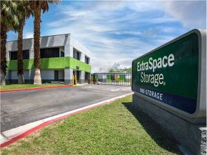 Photo of Extra Space Storage - Palm Springs - Farrell Dr. 300