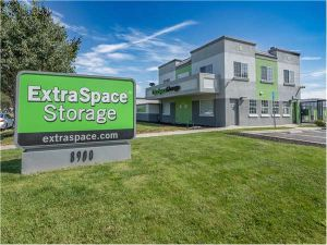 Photo of Extra Space Storage - Gilroy - Murray Ave