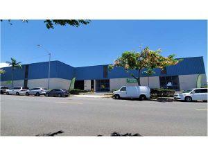 Photo of Extra Space Storage - Honolulu - Lawehana St