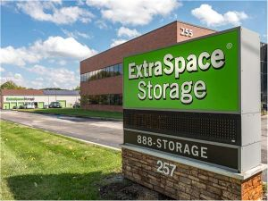 Photo of Extra Space Storage - St. Peters - Spencer Road