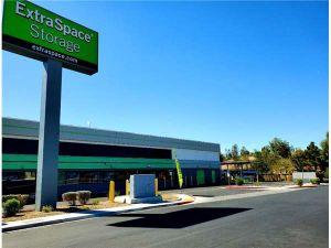 Photo of Extra Space Storage - Las Vegas - Rancho Dr