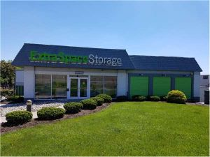 Photo of Extra Space Storage - Avenel - Rahway Av