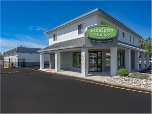 Photo of Extra Space Storage - Toms River - Route 37 East