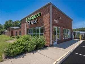 Photo of Extra Space Storage - Trenton - Quakerbridge Rd