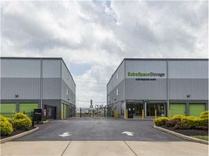 Photo of Extra Space Storage - Toms River - 3200 Route 37 East