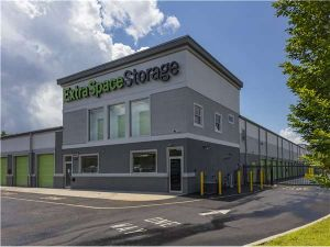 Photo of Extra Space Storage - Toms River - Route 9