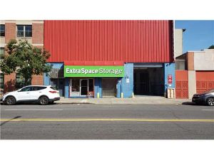Photo of Extra Space Storage - Bronx - 3rd Avenue